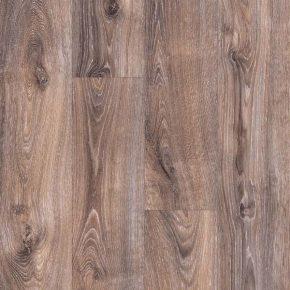 Laminati LFSPRE-4796/0 HRAST SHERWOOD TITAN Lifestyle Premium Laminat za talno gretje