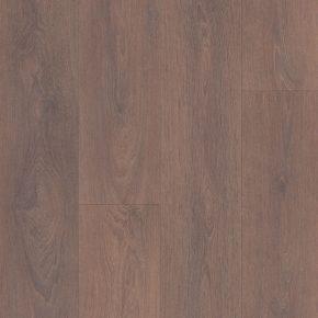 Laminati KROFDV8633 HRAST SHIRE Krono Original Floordreams Vario