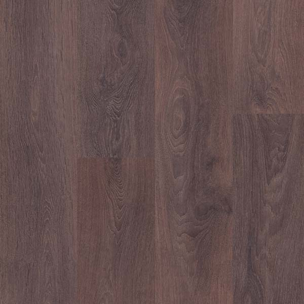 Laminati HRAST SHIRE KROSNN8633 | Floor Experts