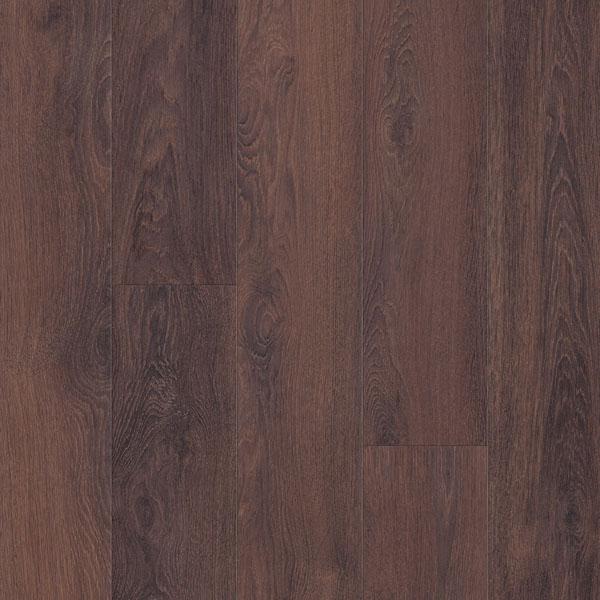 Laminati HRAST SHIRE KROTIP-8633 | Floor Experts
