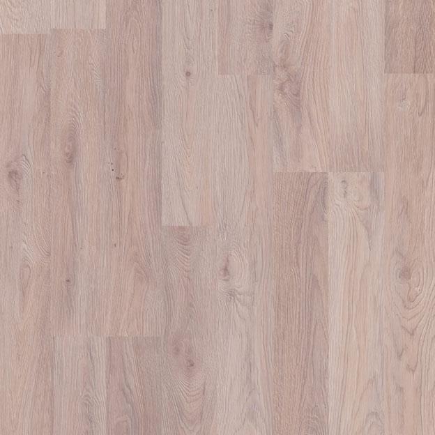 Laminati HRAST SONORAN K182 ORGPAL-K071/0 | Floor Experts