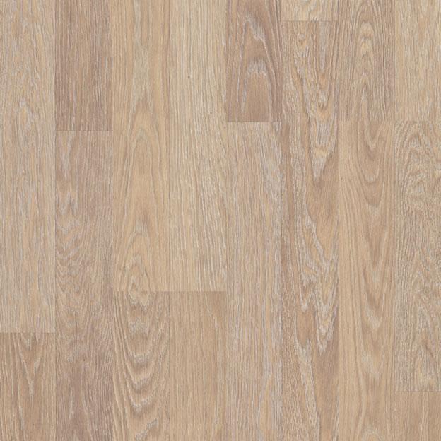 Laminati HRAST SPRING 5394 ORGCOM-4283/0   Floor Experts