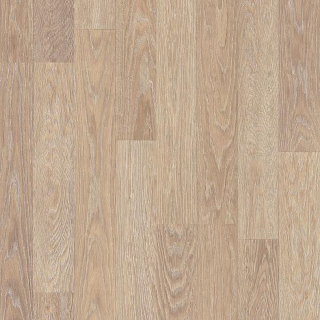 Laminati HRAST SPRING 5394 ORGSTA-4283/0 | Floor Experts