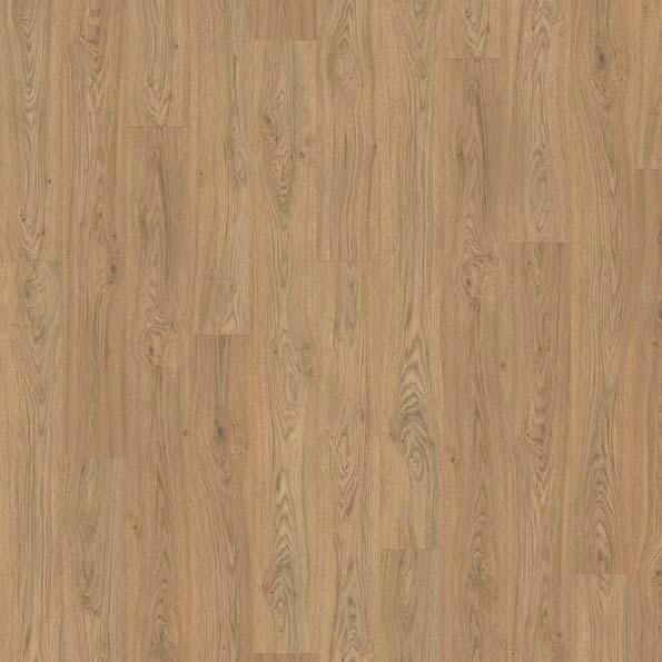 Laminati HRAST STARWELL NATURAL 4V EGPLAM-L115/0 | Floor Experts