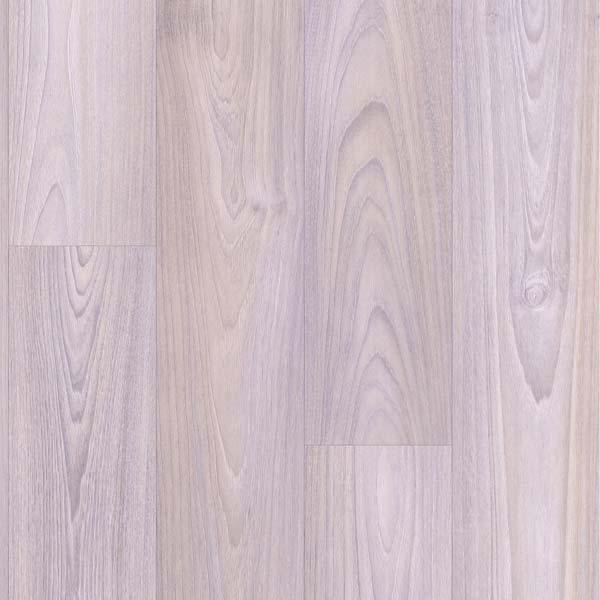 Laminati HRAST STERLING ASIAN KROVSC-5967 | Floor Experts