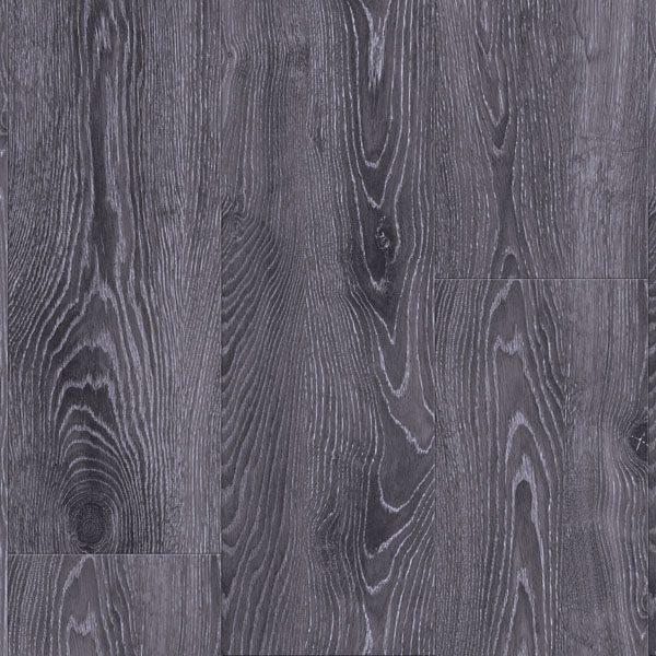 Laminati LFSROY-4798/0 HRAST STONE BLACK Lifestyle Royal Laminat za talno gretje