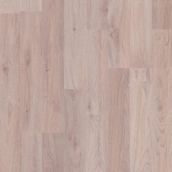 Laminati HRAST STUDIO KROKFS-K071 | Floor Experts