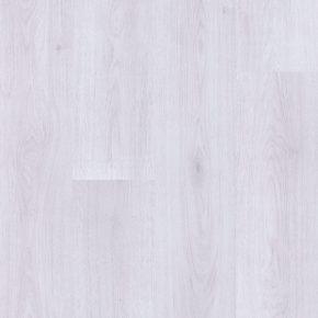 Laminati LFSCLA-3201/0 HRAST STYLE POLAR Lifestyle Classic Laminat za talno gretje