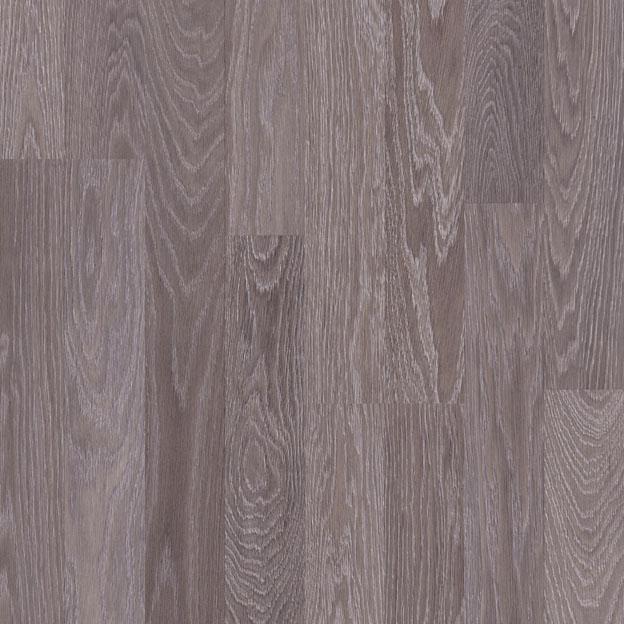 Laminati HRAST SUMMER 5395 ORGSTA-4284/0 | Floor Experts