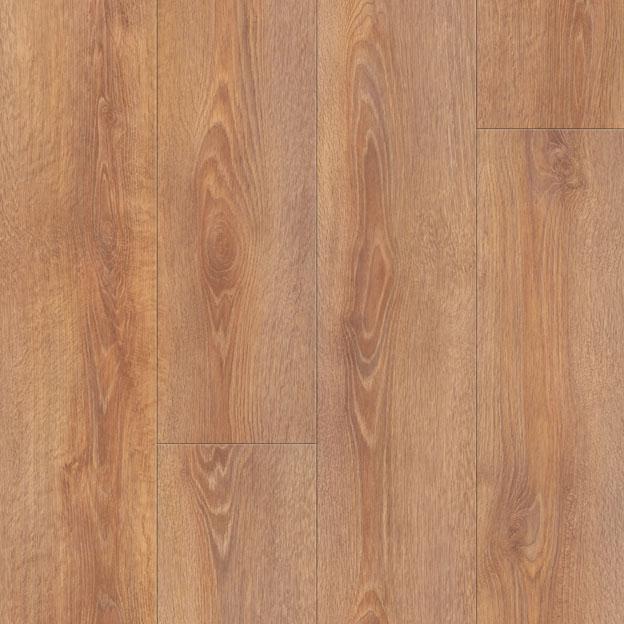 Laminati HRAST SUNSET K169 ORGTRE-K058/0 | Floor Experts