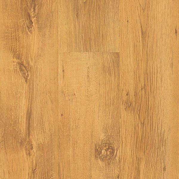 Laminati HRAST SUTTER AQUCLA-SUT/01 | Floor Experts