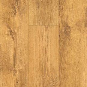 Laminati AQUCLA-SUT/02 HRAST SUTTER Aquastep Wood