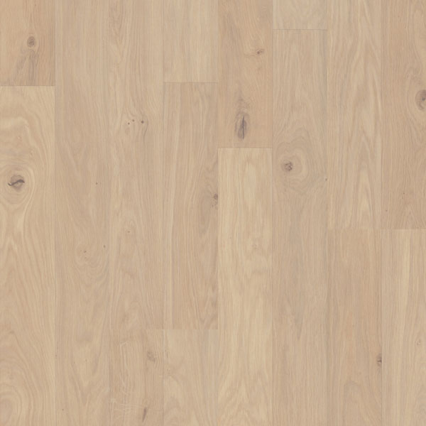 Laminati HRAST SWEDISH COUNTRY KROCM4280 | Floor Experts