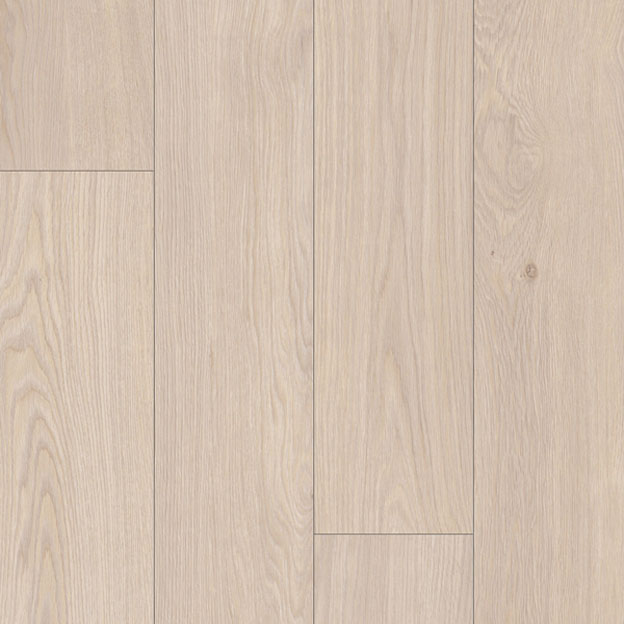 Laminati HRAST TAHO 5389 ORGTOU-4278/0 | Floor Experts