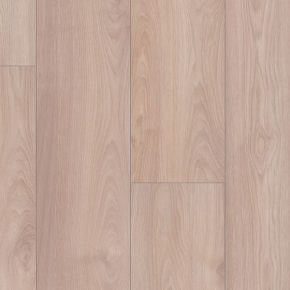 Laminati LFSROY-4752/0 HRAST TERRA LIGHT Lifestyle Royal