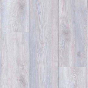 Laminati LFSROY-4793/0 HRAST TERRA WHITE Lifestyle Royal Laminat za talno gretje