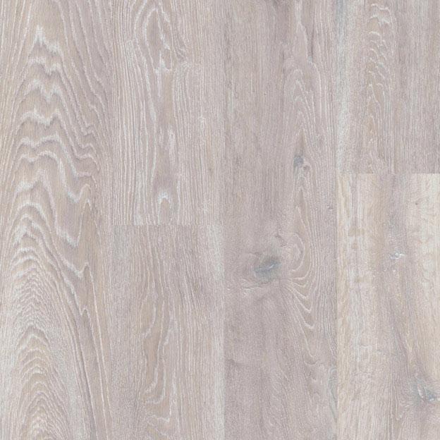 Laminati HRAST TOSCANA  6654 ORGEDT-5543/0 | Floor Experts