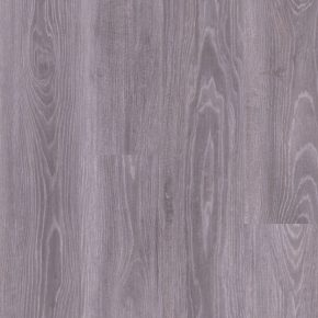Laminati ORGCLA-4009/0 HRAST VALLEY GREY 5110 ORIGINAL CLASSIC