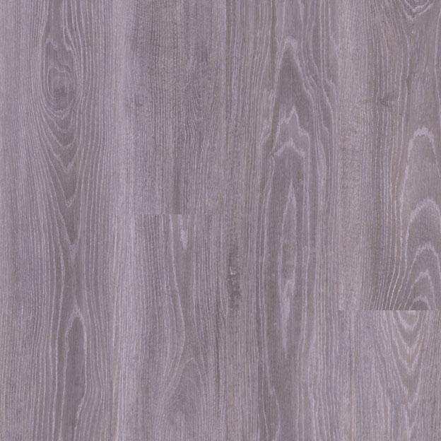 Laminati HRAST VALLEY GREY 5110 ORGCLA-4009/0   Floor Experts