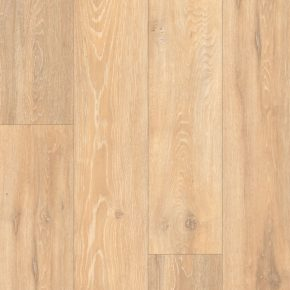 Laminati KROSNC-5540 HRAST VALLEY Krono Original Super Natural Classic