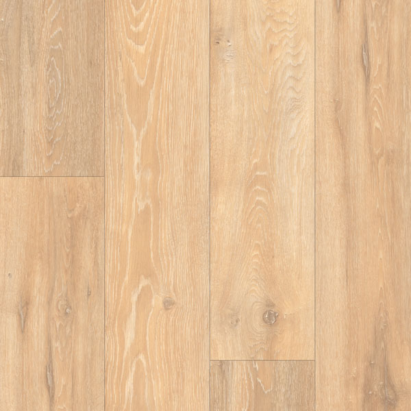 Laminati HRAST VALLEY KROSNC-5540 | Floor Experts