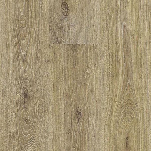 Laminati HRAST VENDOME AQUCLA-VEN/01 | Floor Experts