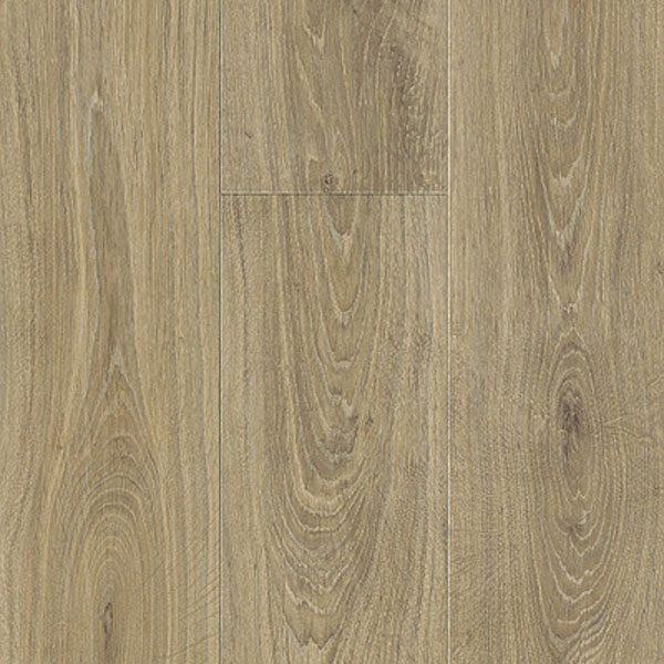 Laminati AQUCLA-VEN/02 HRAST VENDOME Aquastep Wood