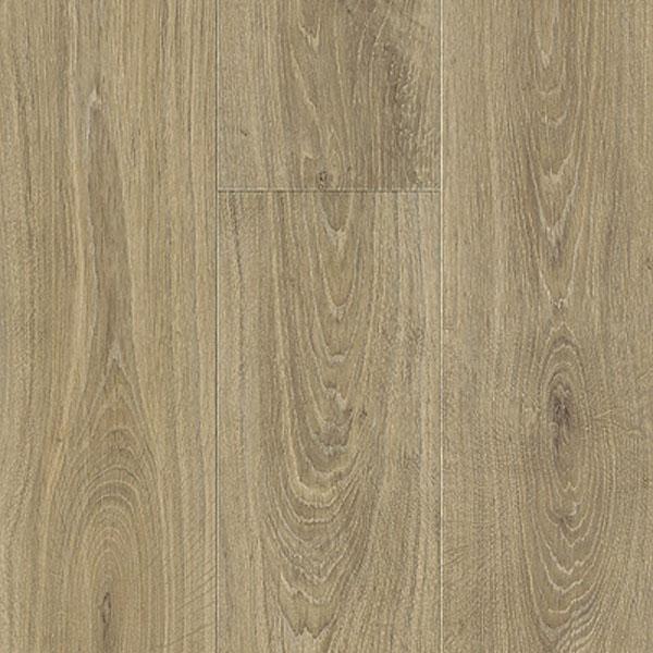 Laminati HRAST VENDOME AQUCLA-VEN/02 | Floor Experts