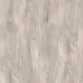 Laminati EGPLAM-L033/0 HRAST VERDON WHITE 2V Egger PRO Kingsize Laminat za talno gretje