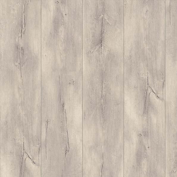 Laminati HRAST VERDON WHITE 2V EGPLAM-L033/0 | Floor Experts