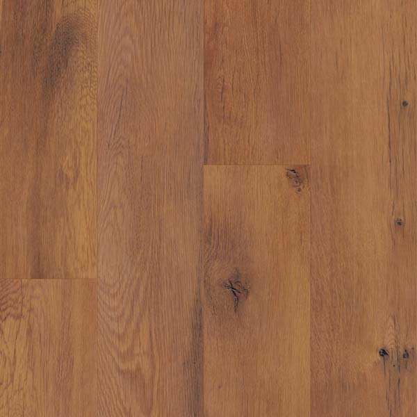 Laminati HRAST VINTAGE CASK KROVSC-K276 | Floor Experts
