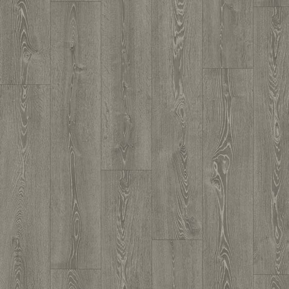 Laminati HRAST WALTHAM GREY 4V EGPLAM-L124/0 | Floor Experts