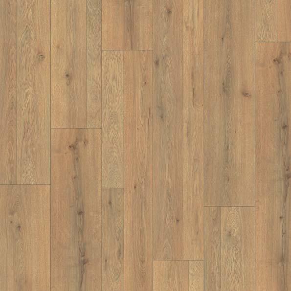 Laminati HRAST WHISTON LIGHT 4V EGPLAM-L072/0 | Floor Experts