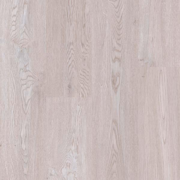 Laminati HRAST WHITE OILED KROCM5552 | Floor Experts