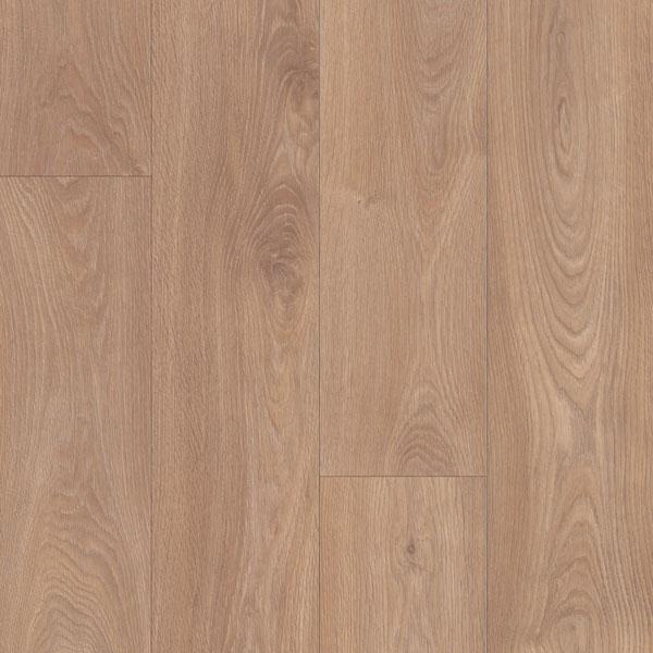Laminati HRAST ZERMATT SWPSYN3033 | Floor Experts