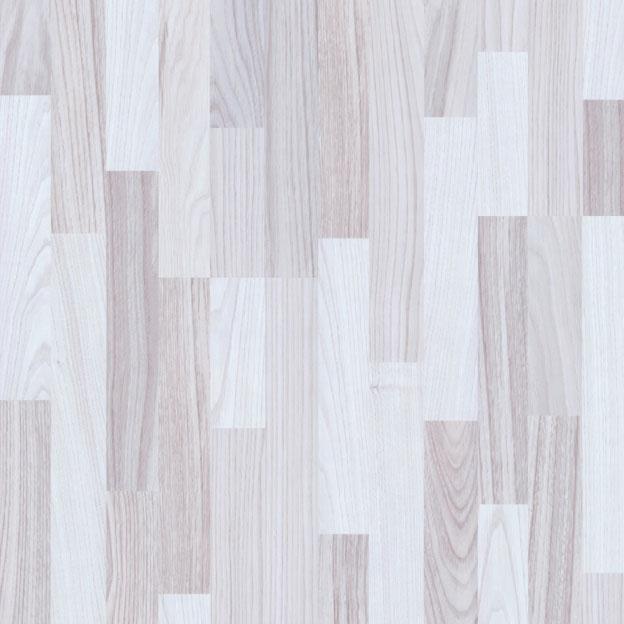 Laminati JESEN GLAZE 9754 ORGCLA-8643/0 | Floor Experts
