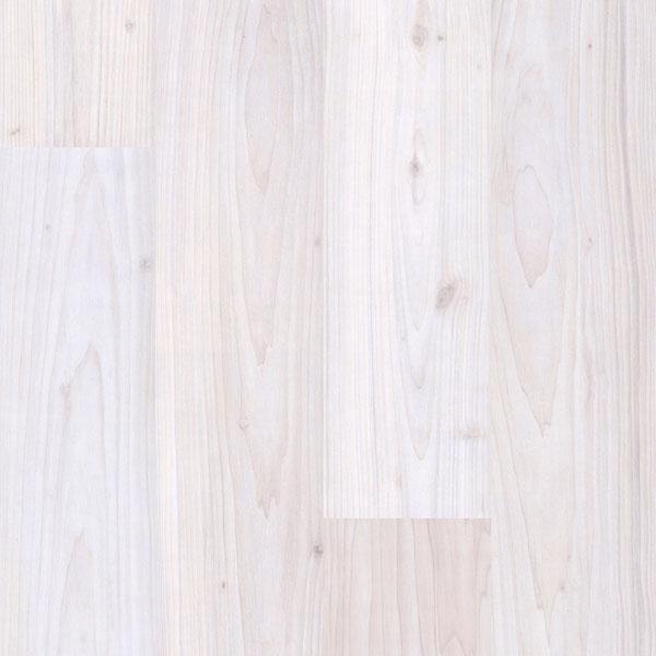 Laminati JESEN RIVENDELL KROKFSK034 | Floor Experts