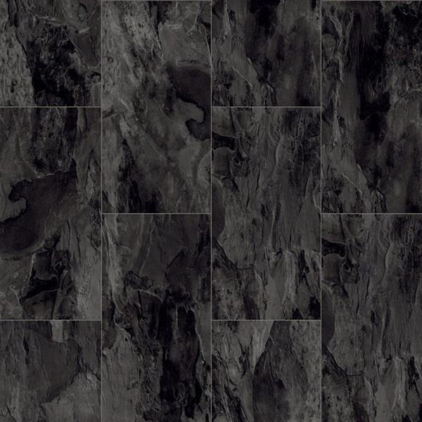 Laminati KROSIC-K389/0 K389 NIGHTFALL SLATE Krono Original Impressions Laminat