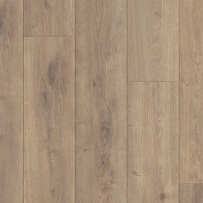 Laminati ORGEDT-K327/0 K438 HRAST MERIDA BROWN Original Edition Laminat