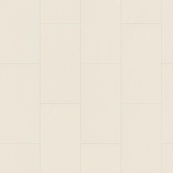 Laminati KAMEN SANTINO LIGHT 5V EGPLAM-L126/0 | Floor Experts