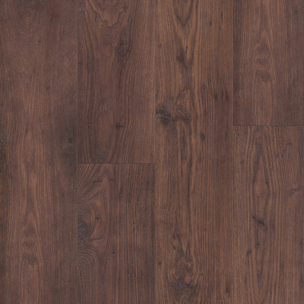 Laminati KOSTANJ ANTIQUE KROVIC5535 | Floor Experts