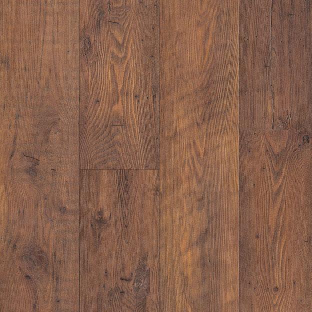 Laminati KOSTANJ BROWN 6640 ORGTOU-5539/0 | Floor Experts