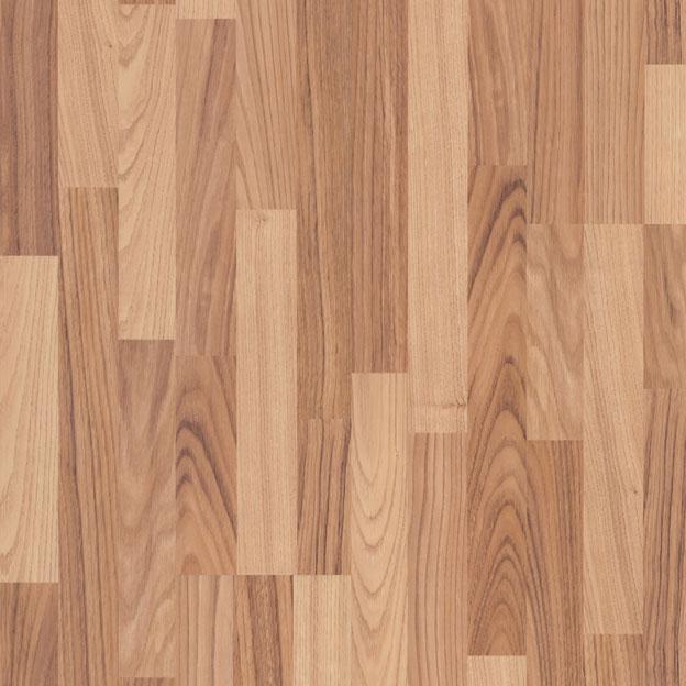 Laminati KOSTANJ CITTADELA 0542 ORGSTA-9431/0 | Floor Experts