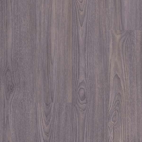 Laminati KOSTANJ PRESENT ORGSTA-5390 | Floor Experts