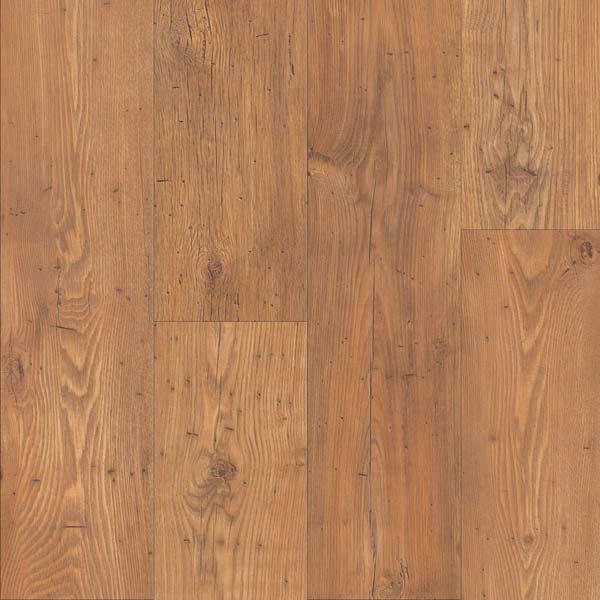 Laminati KOSTANJ TAWNY KROVIC5537 | Floor Experts