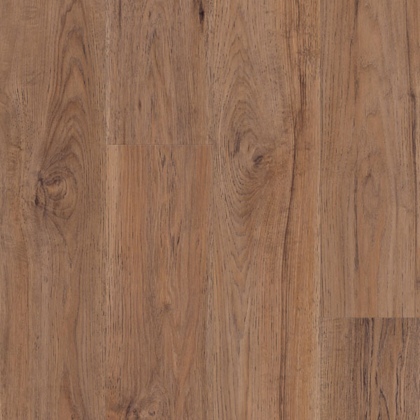 Laminati MARDI GRAS HICKORY KROVSC5956 | Floor Experts