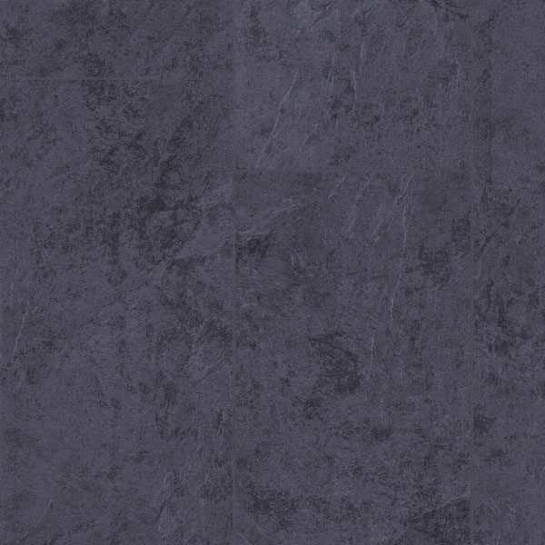 Laminati KROSIC8475 MUSTANG SLATE Krono Original Impressions