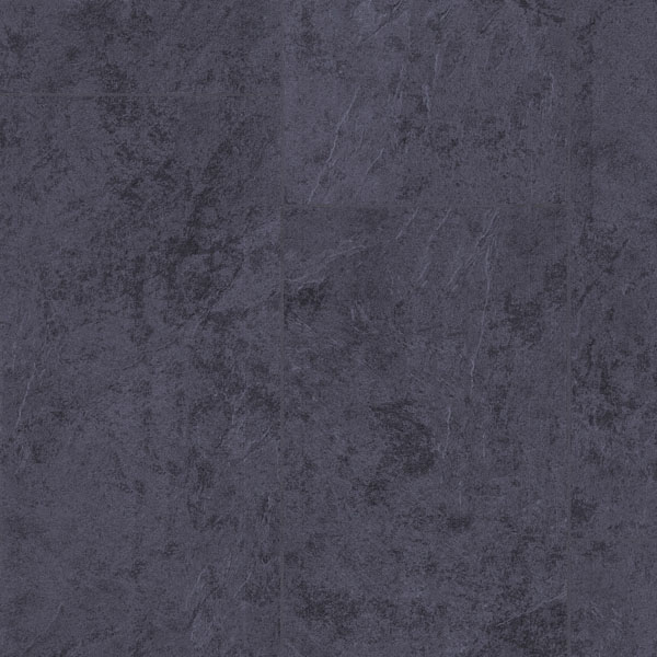 Laminati MUSTANG SLATE KROSIC8475 | Floor Experts