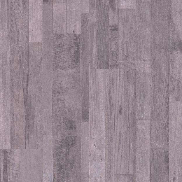 Laminati MYSTIC DRIFTWOOD K151 ORGSTA-K040/0 | Floor Experts