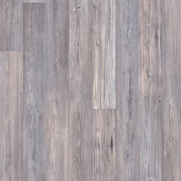 Laminati MYSTIC LEGEND 9923 ORGCLA-8812/0 | Floor Experts
